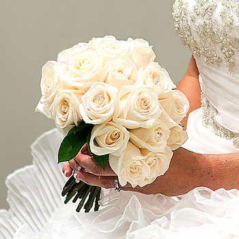 Elegant Rose Wedding Collection