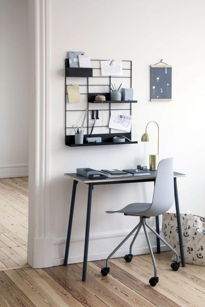 free sstrene grene lance son premier bureau pour la rentre bureau office interiors room et bedroom with sostrene grene chaise