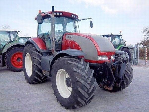 valtra tractors | £ 45000 00 address yatton somerset telephone 44 1934 838385