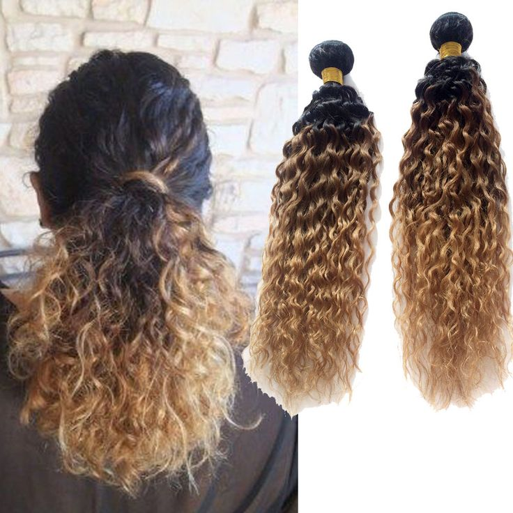 1263 best high quality human hair extension images on pinterest ombre curly hair real human hair extensions 12 30 50gpc afro pmusecretfo Image collections