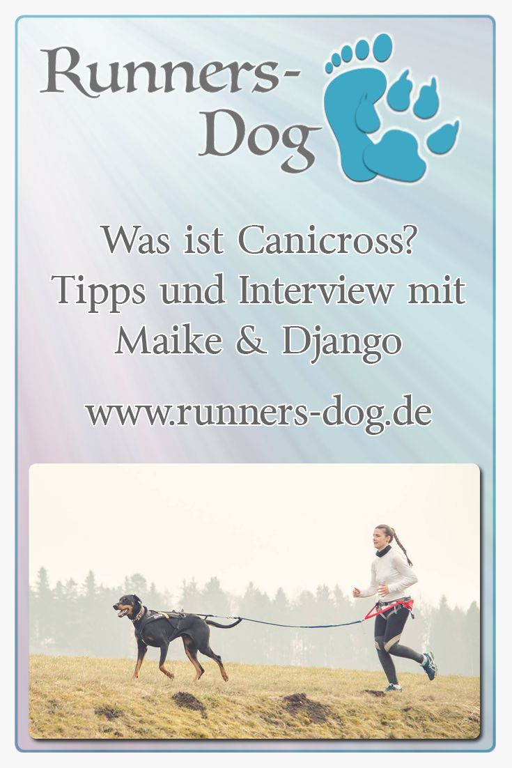 Bereits in einem früheren Beitrag habe ich mit dem Gedanken gespielt mit Canicross zu beginnen. Doch was ist Canicross genau? Welche Ausrüstung benötige ich? Wie fange ich am besten mit dem Sport an und welche Voraussetzungen benötigt mein Hund? Diese und viele andere Fragen werden in diesem Beitrag beantwortet. Außerdem gibt es ein Interview mit…