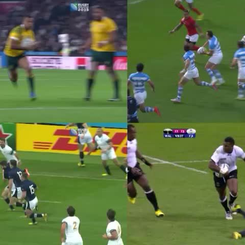 VOTE NOW: Which of these tries from round three of #RWC2015 is your favourite? Vote at bit.ly/1VEpayh ️ vine.co/v/e23JOPZ5mWn
