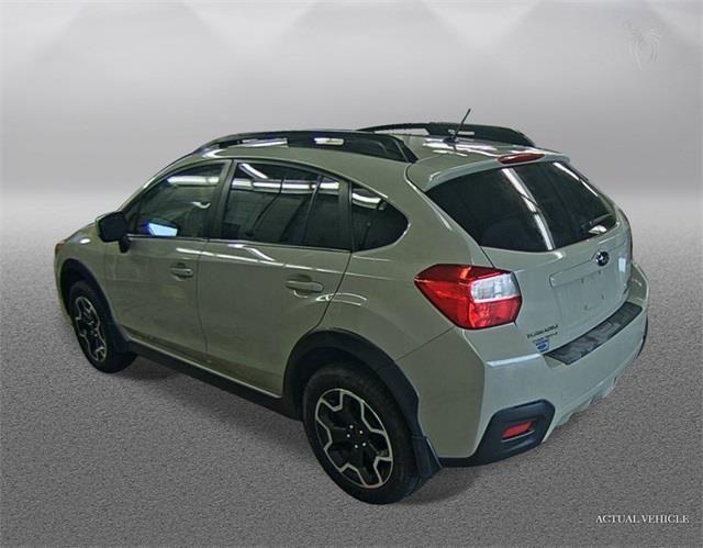 2013 Subaru Xv Crosstrek 2 0i Premium In 2020 Subaru Subaru Models Chevrolet Trax