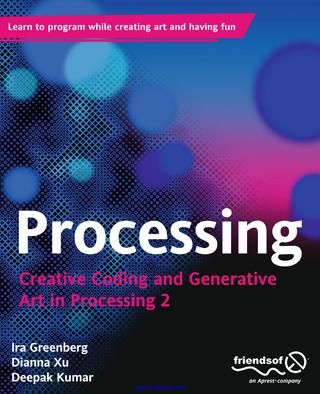 27 best graphic design books images on pinterest graphic design processing 2nd edition fandeluxe Images