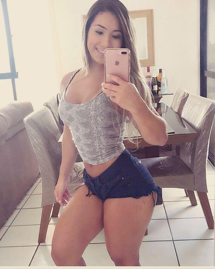 Pornô novinha princesinha perfeita do corpo lindo fazendo filme porno maravilhoso. Cenas reais de sexo online com ninfeta rica estilo panicat fazendo sexo online...;Linda diva  @hot.teens.brazil  @hot.teens.brazil  #girls #hot #diva #TFLers #follow #coment #teens #love #me #cute #handsome #picoftheday #photooftheday #instagood #fun #smile #dude #swag #hot #cool #brazil #instagramers #eyes #igers