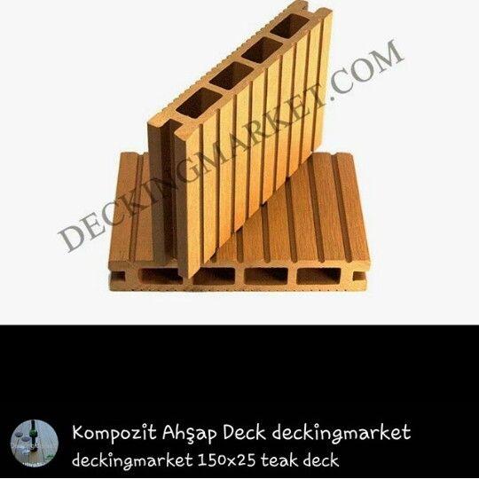 Kompozit Ahşap Deck fiyatları,kompozit deck fiyatı,kompozit deck,kompozit ahşap deck kaplama,ahşap deck döşeme