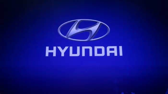 Hyundai Wants F1-Like Thermal Efficiency in Its Road Car Engines Hyundai described its plans Tuesday regarding the future of its internal combustion engines under an internal program designed