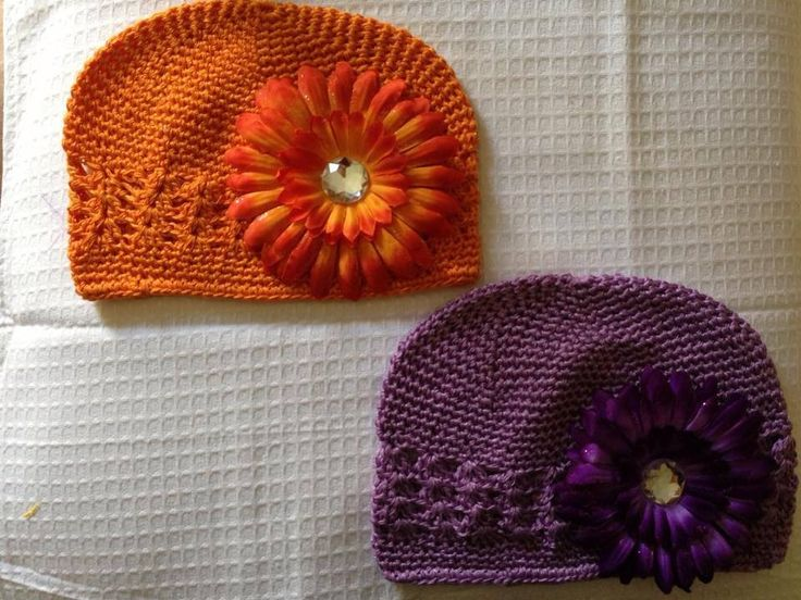 Fall hats have arrived