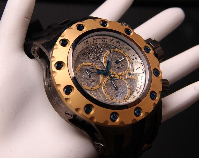 Продать в где одессе часы продать петербурге швейцарские хочу в часы куда дорогие обратиться