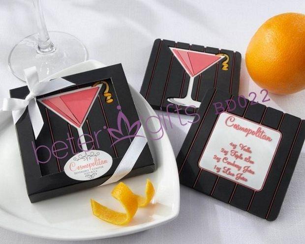 """http://pt.aliexpress.com/store/product/60pcs-Black-Damask-Flourish-Turquoise-Tapestry-Favor-Boxes-BETER-TH013-http-shop72795737-taobao-com/926099_1226860165.html   #presentesdecasamento#festa #presentesdopartido #amor #caixadedoces     #noiva #damasdehonra #presentenupcial #Casamento     Então Cosmopolitan """" receita reversível montanha russa de borracha decorações de casamento"""