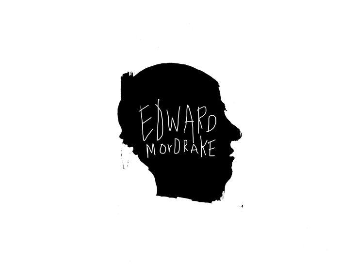 dos cara Edward