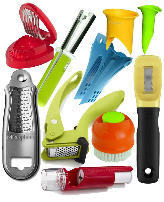 Cool Kitchen Items: 119 Best Kitchen Tools And Appliances Images On Pinterest