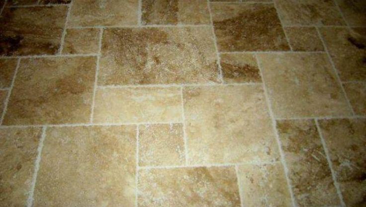 Home Depot Kitchen Floor Tile Ceramic Floor Tile Ceramic Tile Floor Patterns Home Depot Kitchen