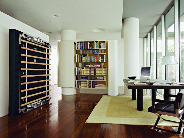 22 best WORKOUT images on Pinterest Furniture companies Wellness