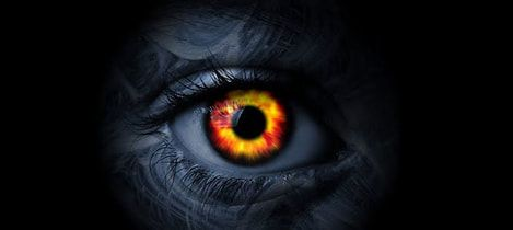 Black magic is an illusion or it cannot be seen by the naked eye by human beings, our famous black magic specialist solves all your problems by black magic.