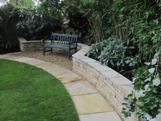 Garden Designs With Raised Beds amazing of raised vegetable garden design raised bed vegetable garden layout photo raised bed vegetable Rathgar Garden Design And Landscaping Project Owen Chubb Garden Landscapes Brick Designraised Bedslandscaping