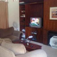 1 Bedroom House to rent in Universitas, Bloemfontein