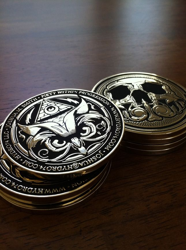 53 best SOF Coin Designs images on Pinterest | Coins, Chief of ...