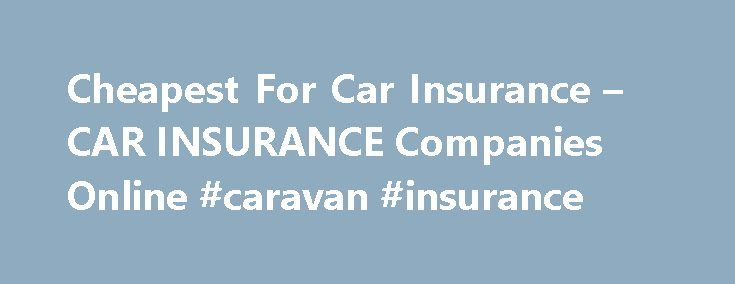 Car insurance monthly cost new york 15