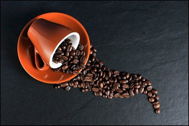 8 reasons why coffee is healthy for you  -  Who doesn't love this dark drink ? It's the best antioxidants source in the Western diet. Sipping your cup of coffee ads more yummy to your tummy and relieves stress, keeps your heart healthy and many other amazing health benefits.  Let's brew it down to 8 proven health benefits that coffee has.