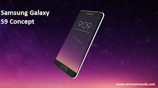 Samsung Galaxy S9 rumors release date price specs and features .