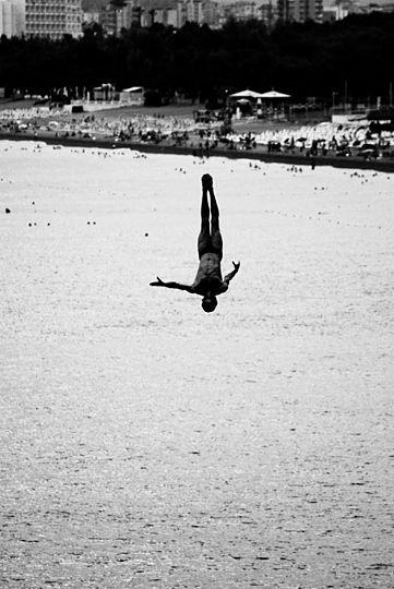 2009yds_3ls4885  © Levent ŞEN