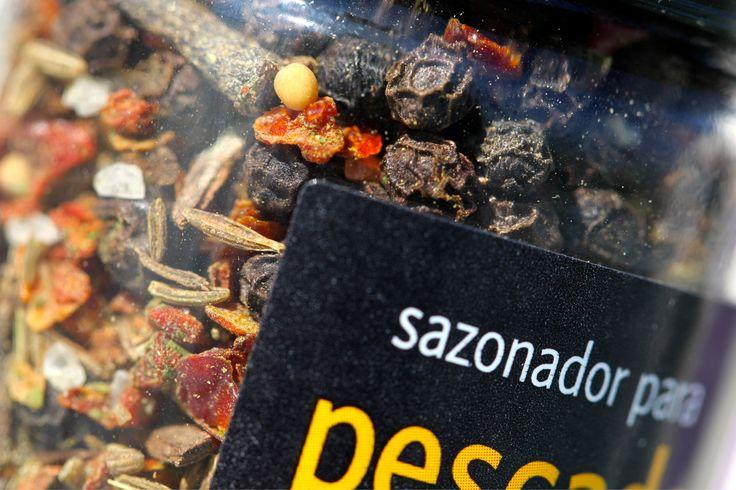 FOOD IMAGES for ekuchareczka.plPrzyprawa/Sazonador para/Seasoning