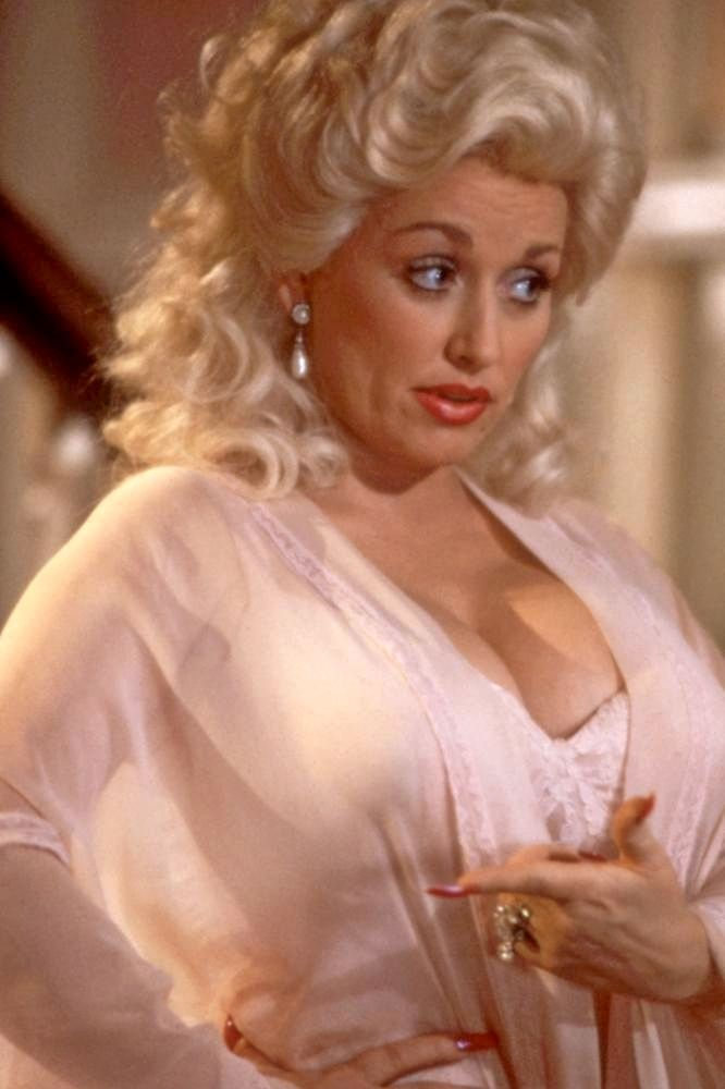 Porn dolly parton nude pic of her huge boobs are not