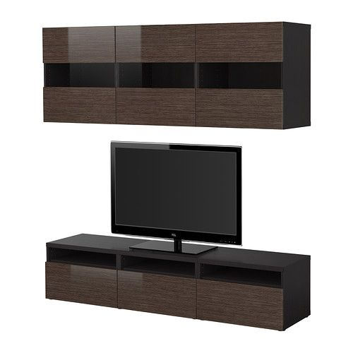 les 25 meilleures id es concernant store bambou sur pinterest store en bambou stores en. Black Bedroom Furniture Sets. Home Design Ideas
