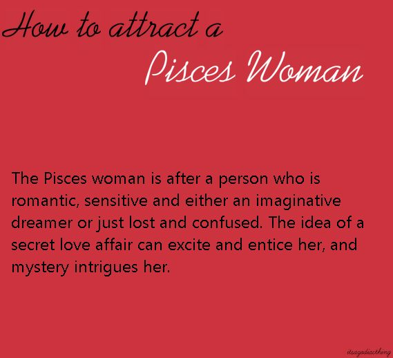 57 Best Pisces Images On Pinterest  Pisces, Signs And -9303