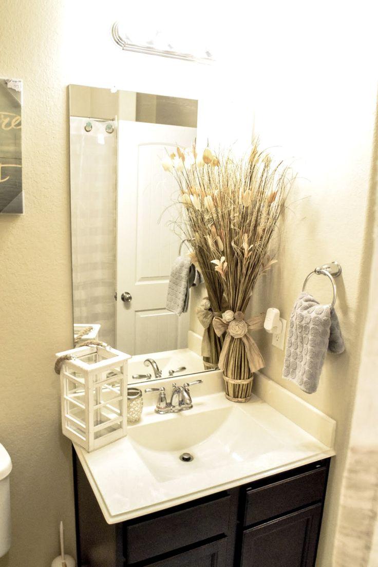 Complete Bathroom Set   Package 2  Brand NEW    Includes  2. Best 25  Complete bathroom sets ideas on Pinterest   Minimalist