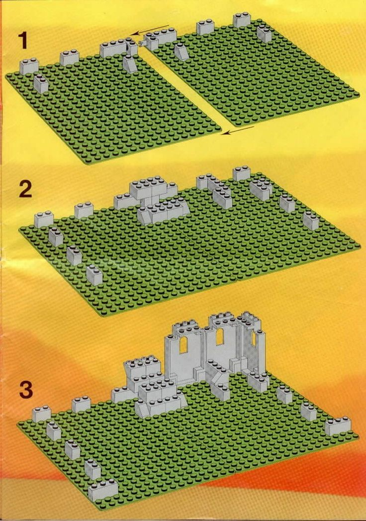 149 best lego castle ideas images on pinterest | lego castle