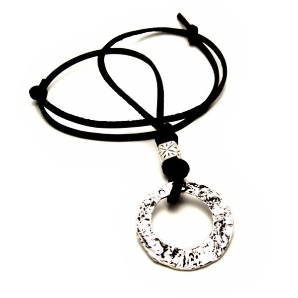 Dark and powerful, mysterious and enchanting, the dark knight commands fear and respect. Sterling Silver bracelet and necklaces that emanate strength, chic, and