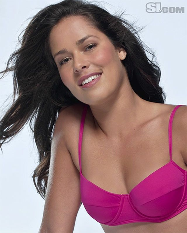 Ana ivanovic most gorgeous woman on the planet 4