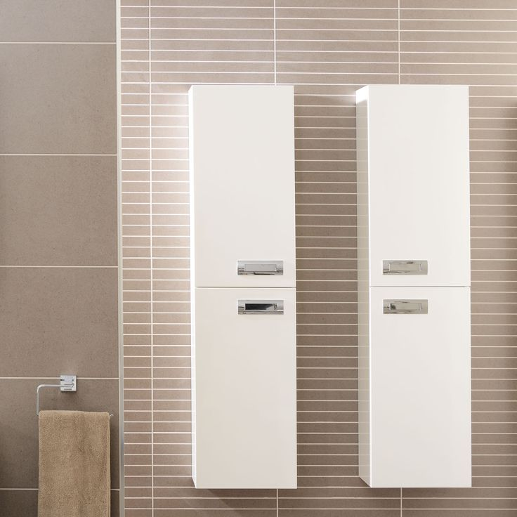 Marbella Gris Relieve Wall Tile, priced at £25.95 per m2. The Marbella Gris Relieve Wall Tile adds another dimension to further enhance your shower or splashback areas. Also available are matching wall and floor tiles. Order now at - http://www.betterbathrooms.com/bathroom-tiles/ceramic-wall-tiles/marbella-gris-relieve-wall-tile/
