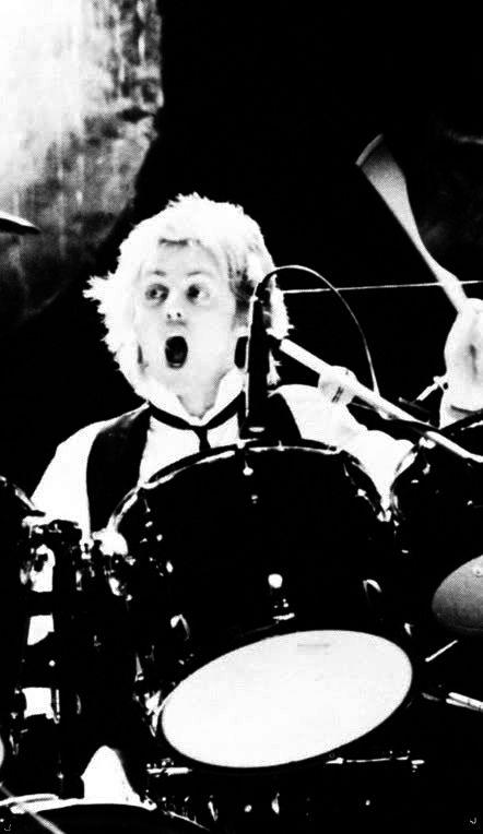 Queen, Music, Freddie Mercury, Brian May, Roger Taylor, John Deacon, Photos, Rare