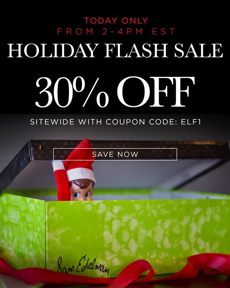83 best christmas images on pinterest email design email use code elf1 fandeluxe Choice Image