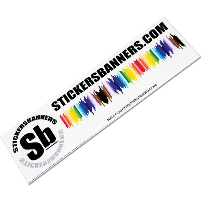 Best Vinyl Banners Ideas On Pinterest Custom Vinyl Banners - Custom vinyl stickers australia the advantages