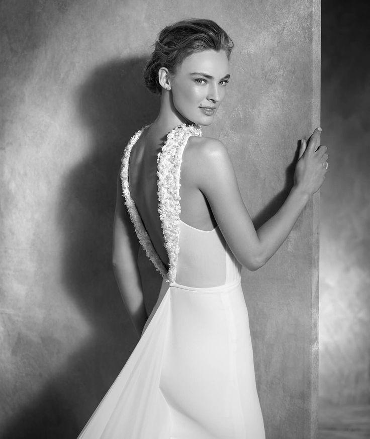 57 best bodice apparel images on pinterest bridal dresses short wedding gowns and wedding dress. Black Bedroom Furniture Sets. Home Design Ideas