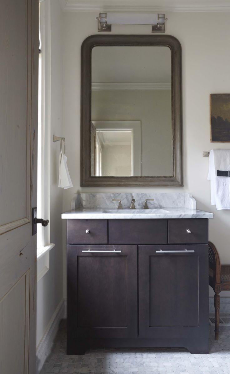 Beautiful Bathrooms Birmingham 45 best bathrooms images on pinterest | construction, bathrooms
