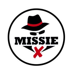 Missie X - Feestklik