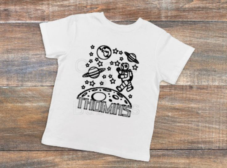 Colour me in t-shirt boys personalised custom made design it yourself by GigglesBubbles on Etsy https://www.etsy.com/au/listing/538515234/colour-me-in-t-shirt-boys-personalised