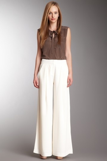 Dixie Blaze Pant by French Connection on @HauteLook