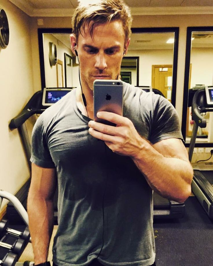 jessie christian girl personals On pinterest | see more ideas about jessie, bing images and jesse ward   jessie pavelka, now he would make a damn good christian grey beautiful.