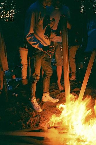 campfires: Hipster Fashion, Sweet Inspiration, We Heart It, Summer Lovin, Craving Summer