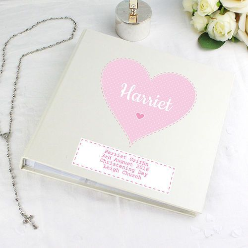25+ Best Ideas About Personalised Photo Albums On