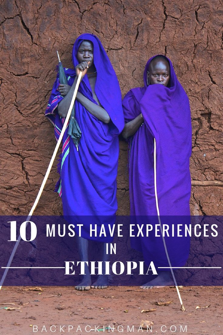 #Ethiopia_travel #Ethiopia #travel #guide #backpacking #backpacking_budget  #Travelling