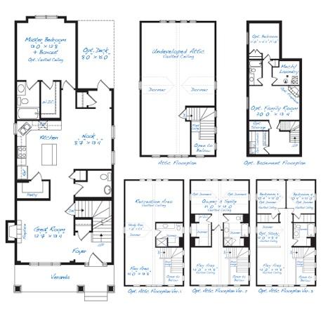 37 best floor plans images on pinterest calgary floor for What is wic in a floor plan