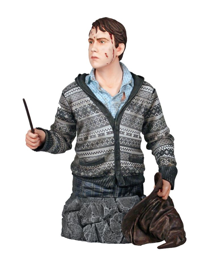 neville longbottom figures - Google Search