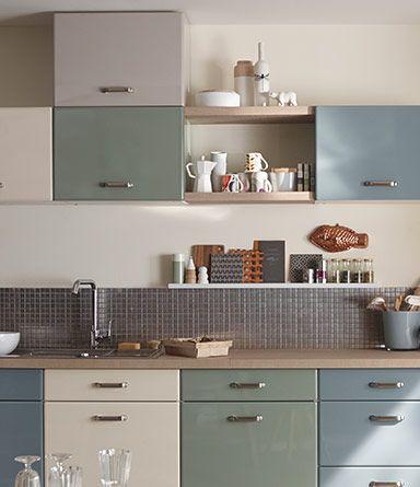 les 12 meilleures images du tableau la chaux inspiration voyage sur pinterest la chaux les. Black Bedroom Furniture Sets. Home Design Ideas